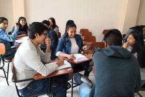 Clases preuniversitario aprender