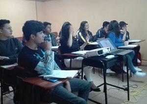 Prueba de Ingreso a la U-preuniversitario aprender cuadro