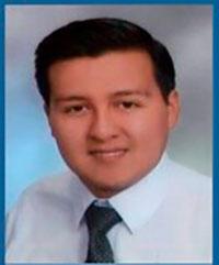 Santiago-Hernan Profesor Preuniversitario Aprender