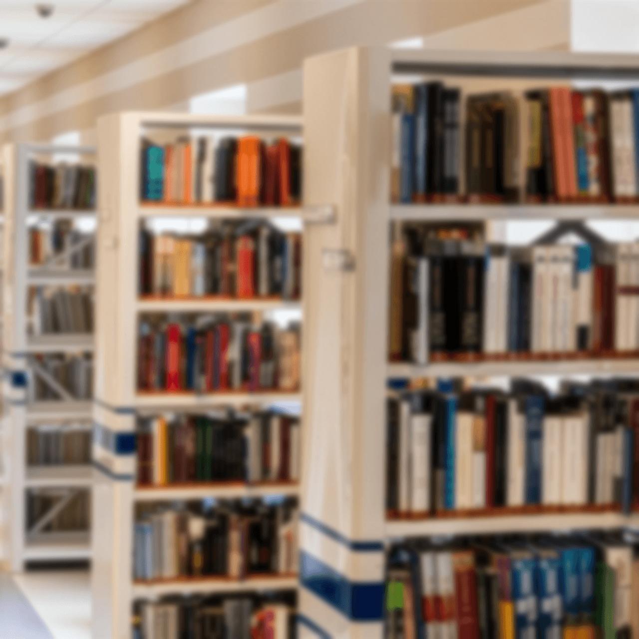 Ser bachiller biblioteca preuniversitario aprender